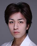 高木修平 (NHKアナウンサー)